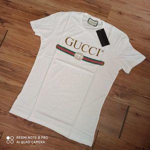 gucci tshirt classic